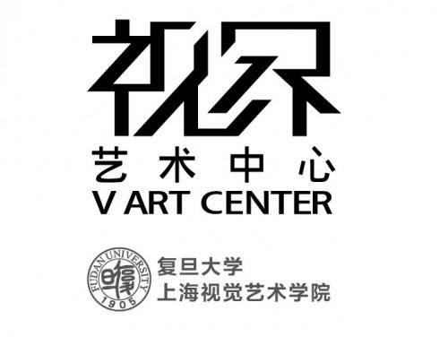 V Art Center