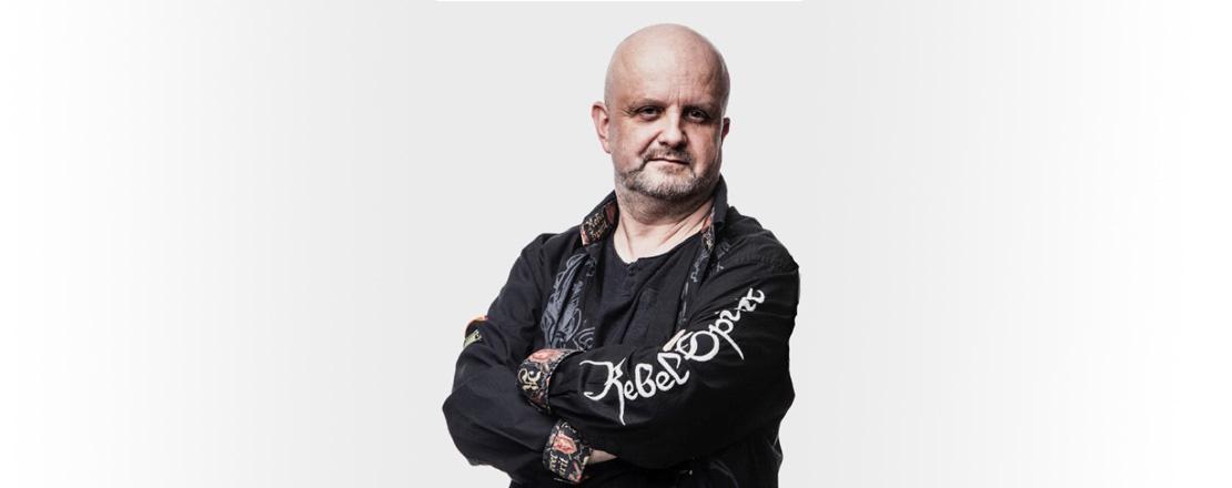 Krzysztof Polak