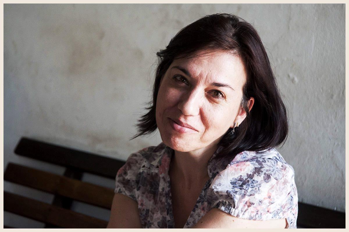Priscila Zanganatto Mafra