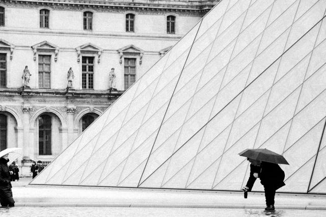 Semiofest Paris
