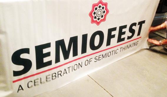 About Semiofest