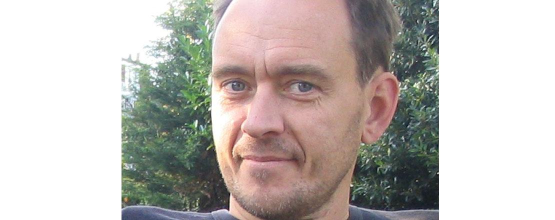 Grant Venner