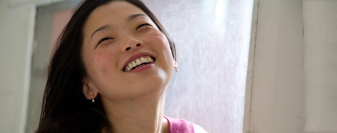Li Fang