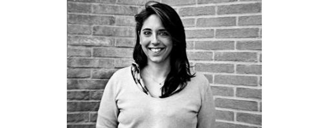 Anna Loscalzo