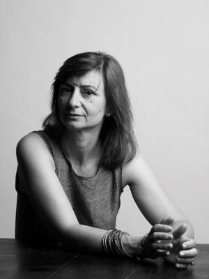 Nathalie Cottin