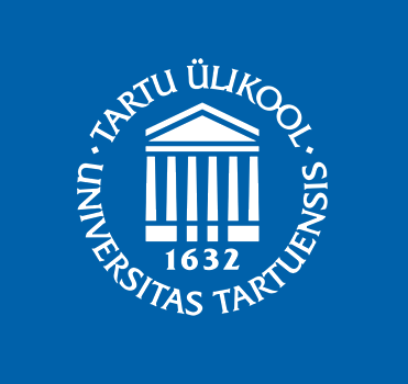 DEPARTMENT OF SEMIOTICS, UNIVERSITY OF TARTU