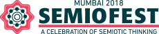 Semiofest Logo