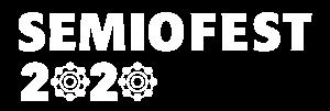 Semio2020-600px