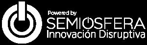 Semiosfera-Pb-2