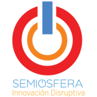 SemiosferaLogoLema350px