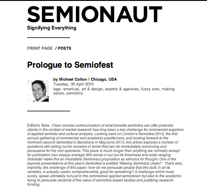 semionaut